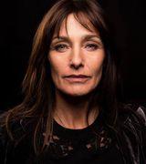 Lynn Velardi