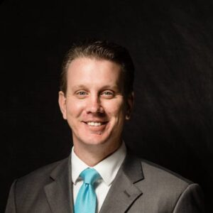 Clayton Abernathy